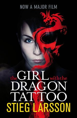 girl-with-the-dragon-tattoo
